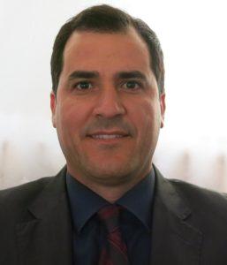 Pr. Lucio Rodrigues