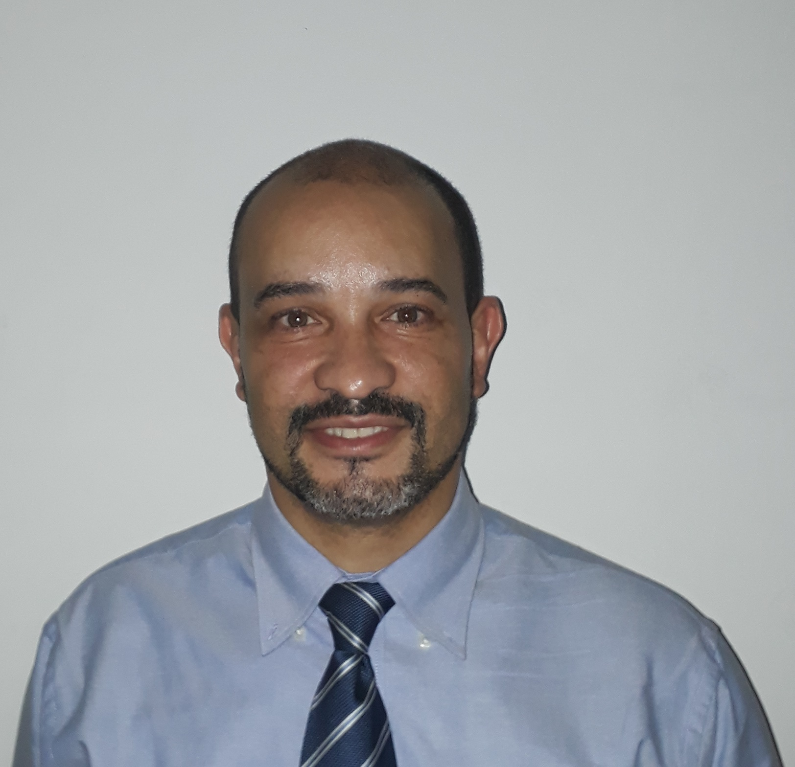 Pb. Pedro Pinto