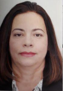 Mis. Marta Júlia Pelliccione Pires