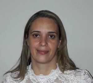 Mis. Alessandra Melo