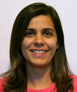 Raquel Dornelas