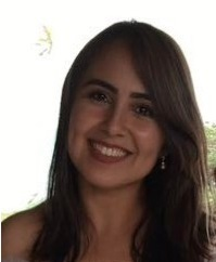 Rita Oliverira