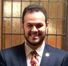Tiago Lima de Araújo